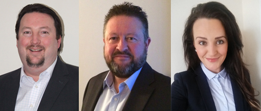 jabra-new-appointments-510