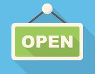 open-door-185