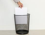 paper-bin-185