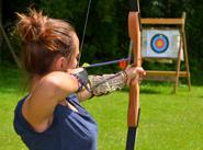 shoot-target-185