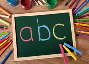 abc-chalkboard-185