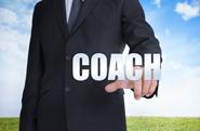 coaching-185