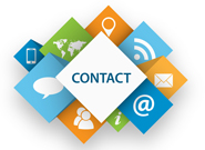 contact-details-185