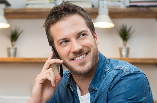customer-call-510