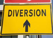 diversion-problem-185