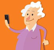 elderly-help-185