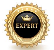 expert-185