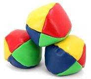 juggling-balls-185