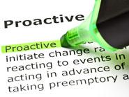 proactive-185