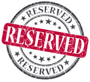 reserved-185