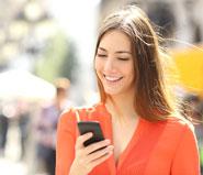 smartphone-easycustomer-185