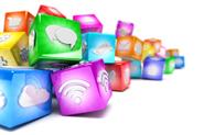social-media-cubes-185