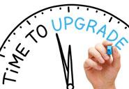 upgrade-185