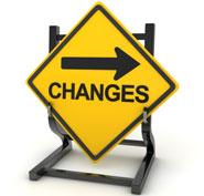 change-scheduling-185