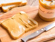 peanut-butter-185