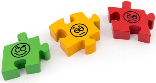 puzzles-510