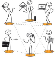 communication-improve-185