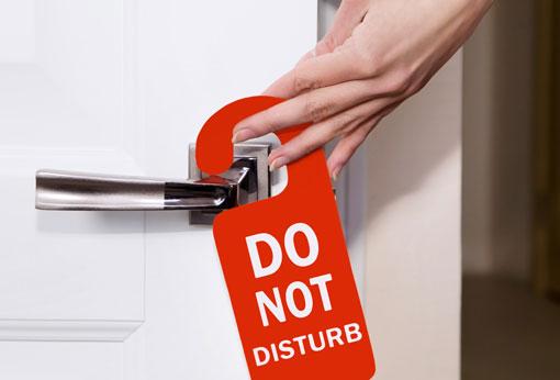 dont-disturb-510