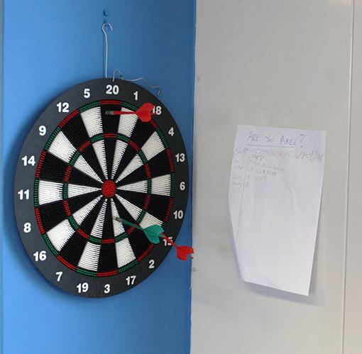 rsvp-dart-board-510