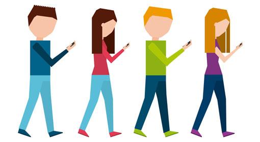 smartphone-510