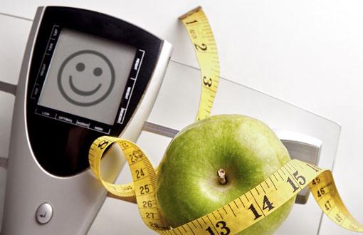 weight-loss-2-510