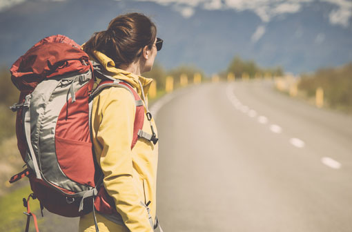 backpack-510