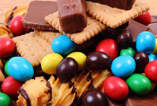 generous-sweets-510