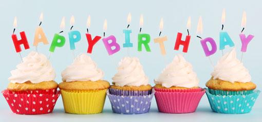 happy-birthday-510