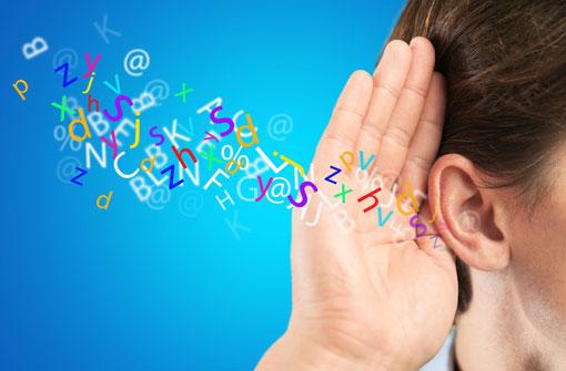listening-skills-510