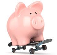 money-pig-185