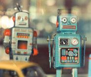 robots-185