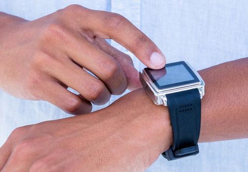 smartwatch-510