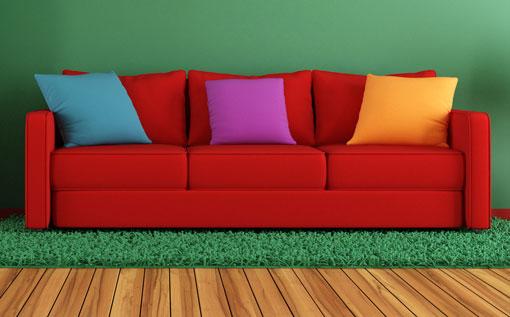 sofa-new-510