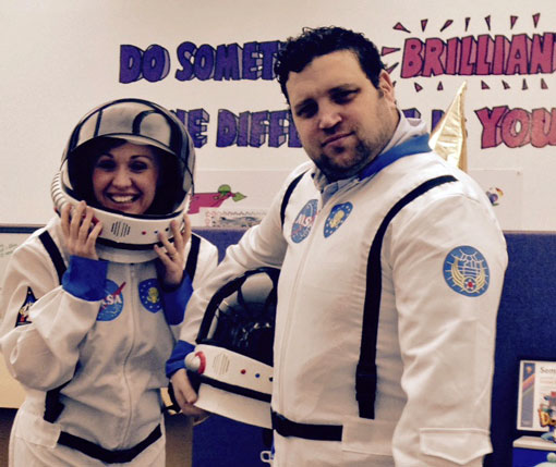 space-warrington-510