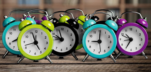 timing-510