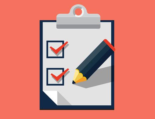 checklist-mental-health-510