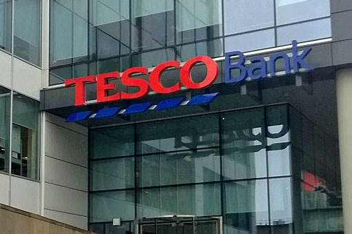 Wedding Insurance Tesco: 15 Things You Can Learn From Tesco Bank's Contact Centre