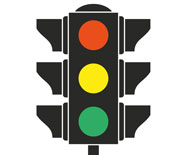 traffic-lights-185