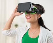 virtual-reality-185