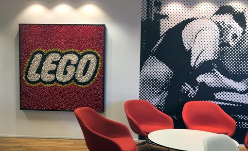 Lego-visit-11-510