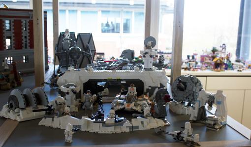 Lego-visit-14-510