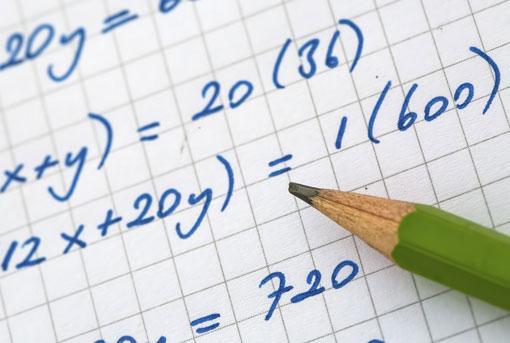 calculation-510
