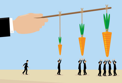 carrot-stick-incentive-510