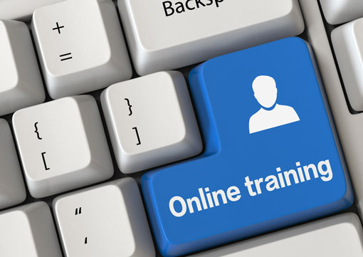 online-training-510
