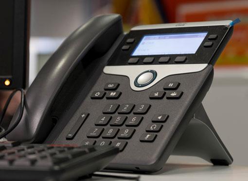 phone-desk-510