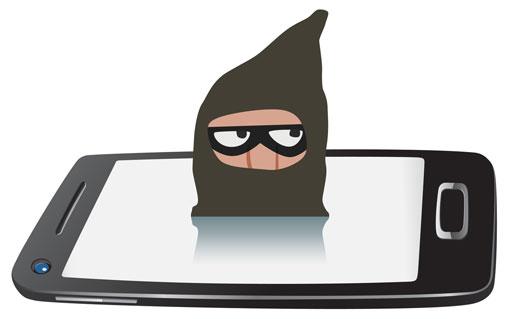 phone-fraud-510