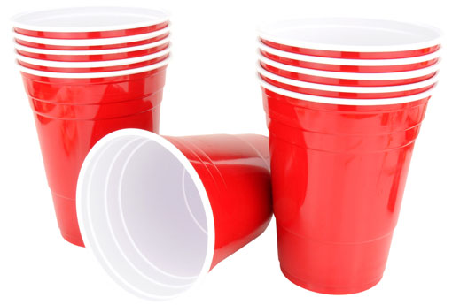 red-cups-510