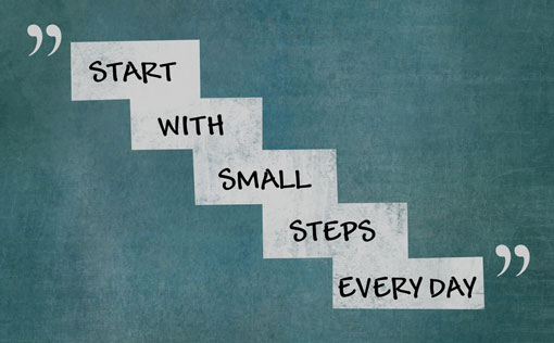 small-steps-510