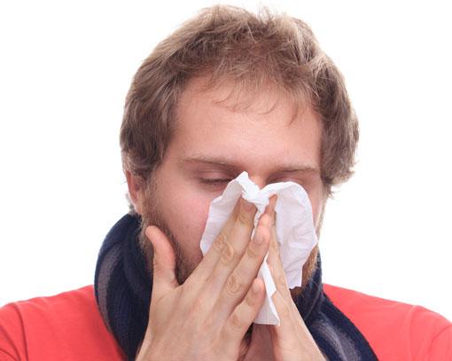 sneezing-510