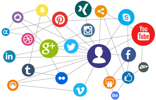 social-media-impact-510